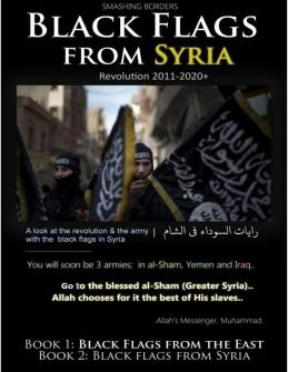 2-black-flags-from-syria-ebook_0000
