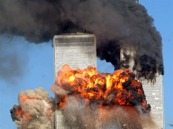 911-attacks-united-states