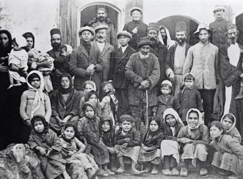british-mandate-for-palestine-1937-1948