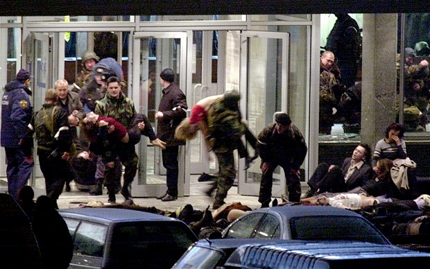 Dubrovka-Theater-Siege-Russia.jpg