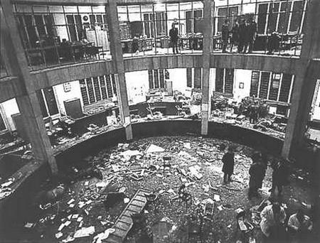Piazza-Fontana-Bombing.jpg